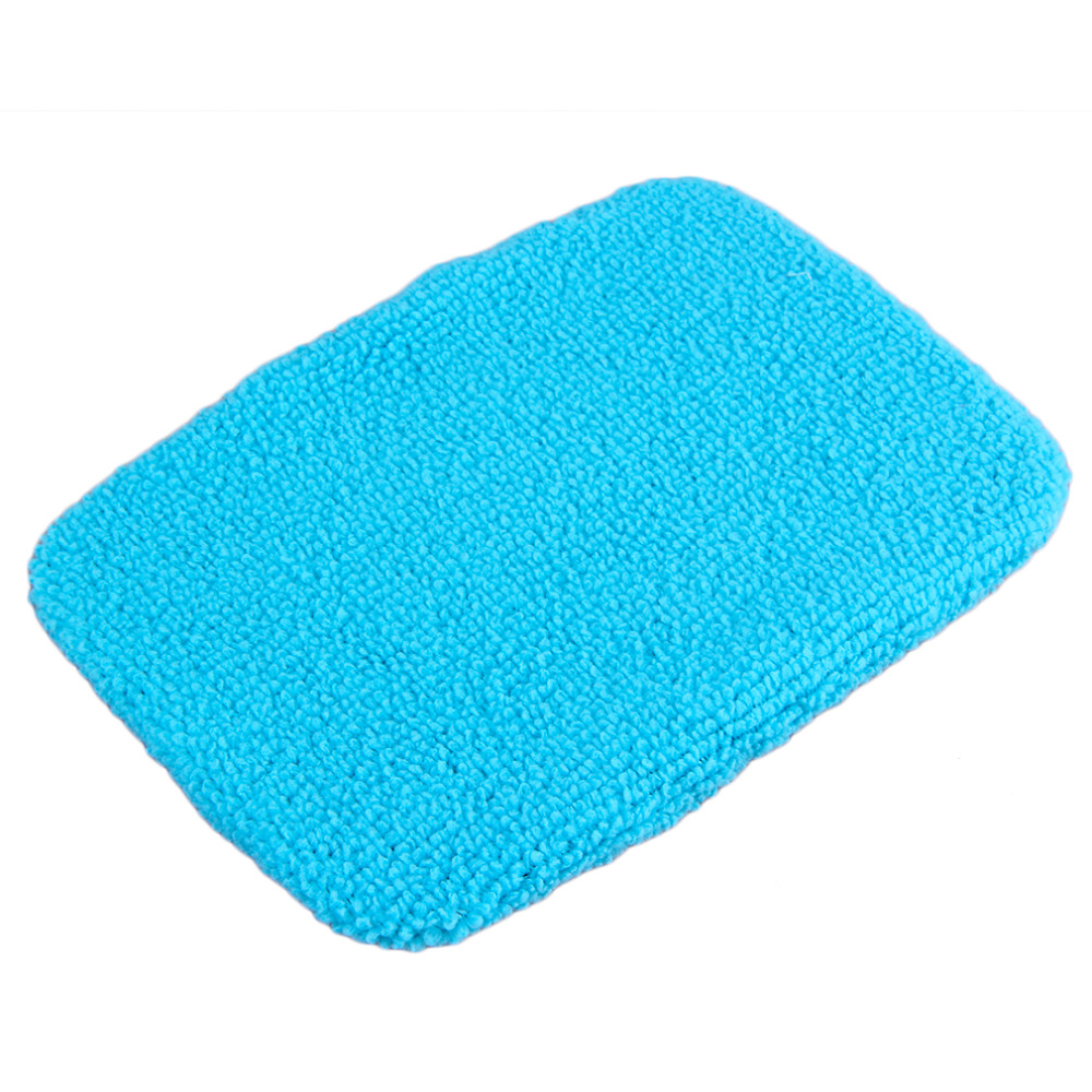 car washer towel for sale