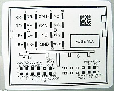 wiring diagram for rcd 510 wiring diagram dewiring diagram for rcd 510 online wiring diagram residual current device diagram wiring diagram for rcd 510