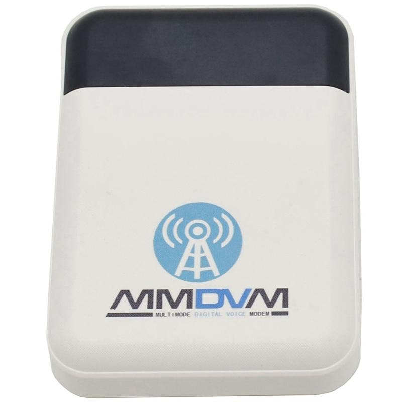 Uhf/Vhf + Wifi Digital Hotspot Mmdvm Support Dmr P25 Ysf Qso Inside BatteryUhf/Vhf + Wifi Digital Hotspot Mmdvm Support Dmr P25 Ysf Qso Inside Battery