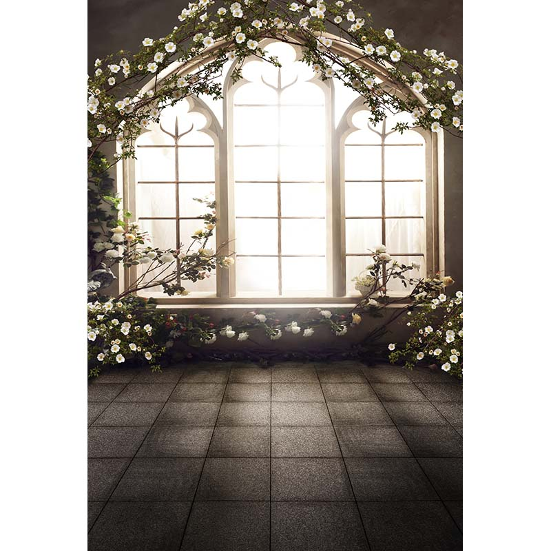 12ft vinyl cloth digital print flowers house for wedding photo studio backgrounds for portrait photography backdrops CM-6560 new laptop keyboard for sony vaio p119 p119jc p118 p115 us layout black