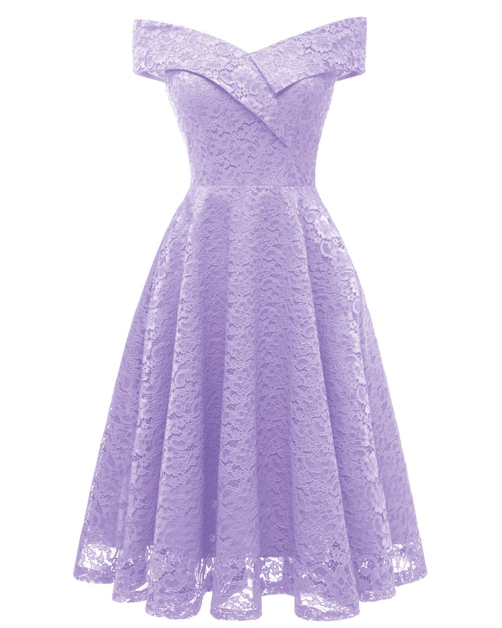 Robe de soiree voilet short prom   dress   fashinable   evening     Dresses   lace 2019   evening   gown formal   dress   vestido de noiva