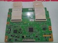 ЖК-дисплей доска S100FAPC2LV0.3 материнскую плату для подключения с LTF460HN01 LTF400HM03 LTA460HM05/3 T-CON подключения платы