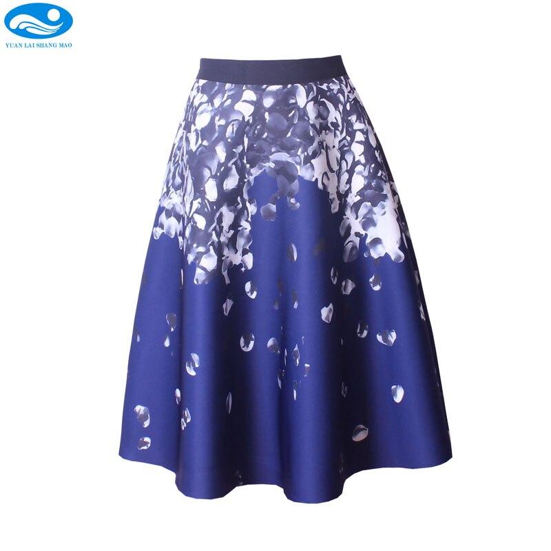 Online Get Cheap Plaid Skirts Women -Aliexpress.com | Alibaba Group