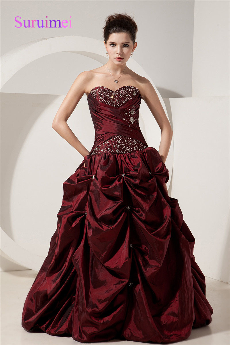Online Buy Wholesale evening gowns cheap from China evening gowns ...