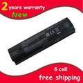 Аккумулятор Для ноутбука HP TPN-P102 672412-001 HSTNN-LB3P HSTNN-LB3N HSTNN-YB3N MO06 MO09