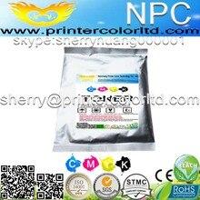 For Konica Minolta Bizhub C258 c308 c368 TN-324K(A8DA130) TN-324C(A8DA430) TN-324M (A8DA330) TN-324Y (A8DA230) developer powder
