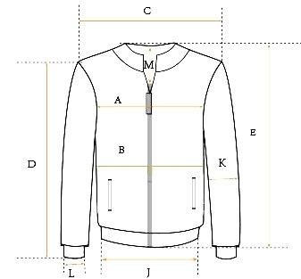 VOBOOM Grey Black Tweed Mens Vest Suit Slim Fit Wool Blend Single Breasted Herringbone Waistcoat Men