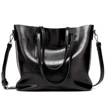 Marka kadın deri çantalar kadın PU Tote çanta büyük kadın omuz çantaları Bolsas Femininas Femme kese bir ana kahverengi siyah kırmızı