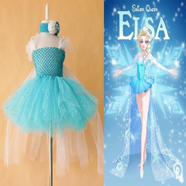 75c6cbe8ece8 new appearance dc617 4b522 blue summer style girl suspender dress ...
