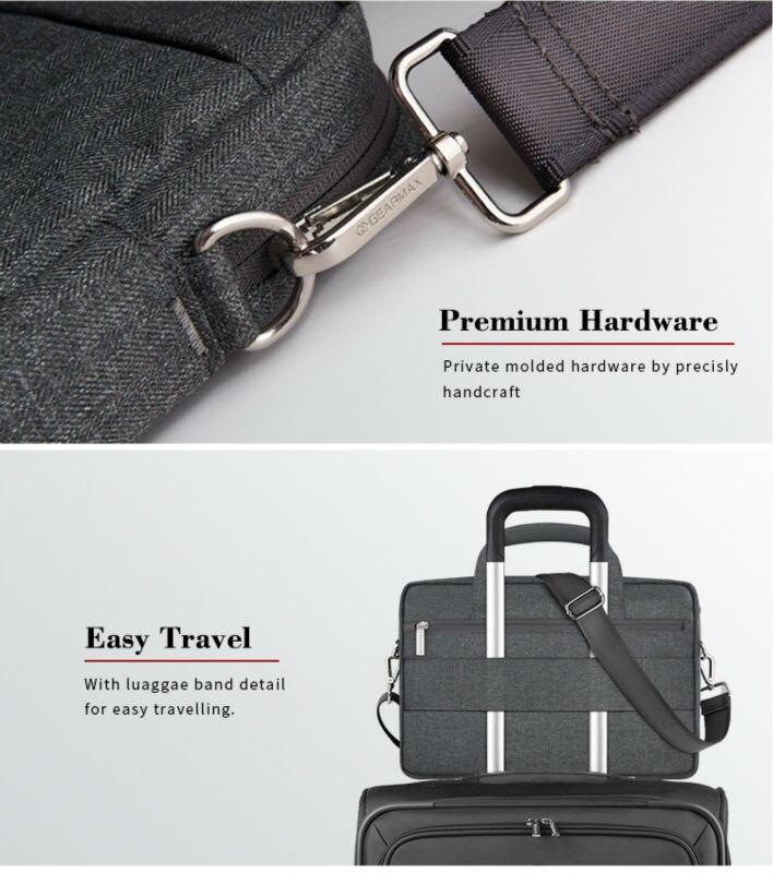 City-Commuter-Bag_06
