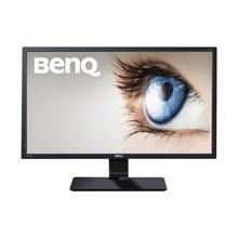 """Benq GC2870H, 71.1 cm (28""""), 1920 x 1080 pixels, Full HD, LED, 5 ms, Black"""