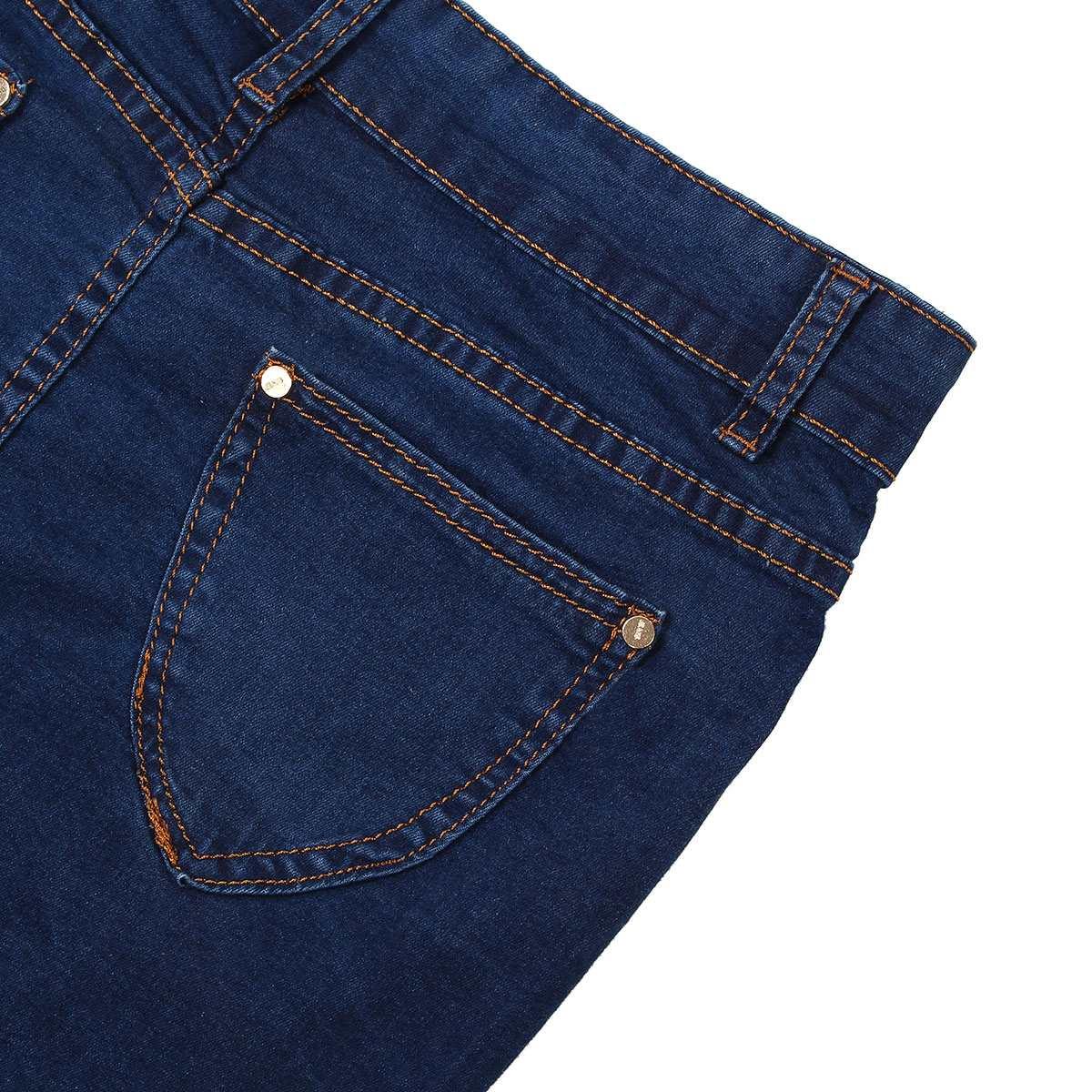 юбка джинсовая доставка из Китая