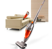 Cordless Vacuum Cleaner Home car office with small charge Ultra mute hand held portable dry wet dual use hepa Filter