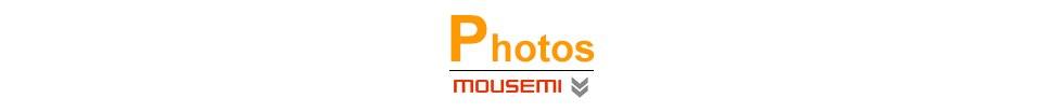 MOUSEMI PHOTO