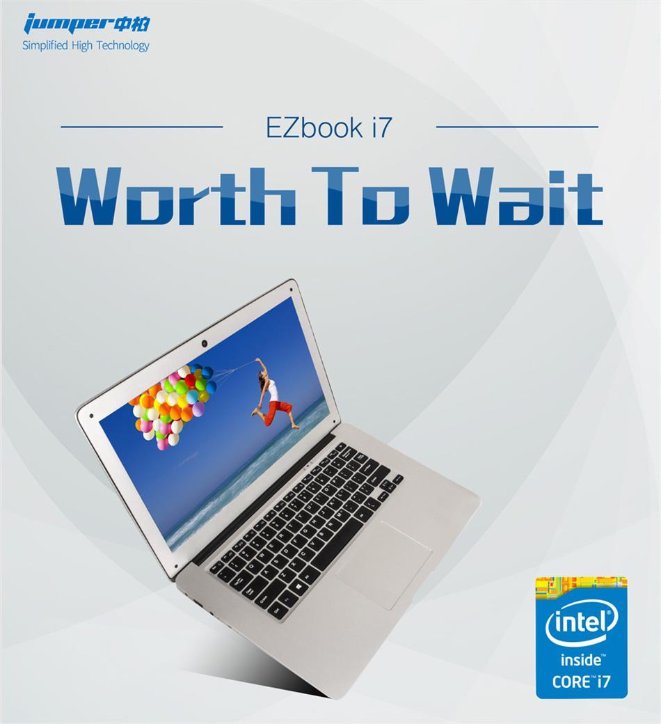 EZbook-i7-1000_01
