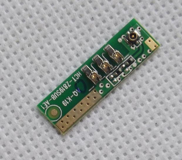 DOOGEE Turbo DG2014 USB Carga plugue placa de carregamento Original Parte Frete Grátis