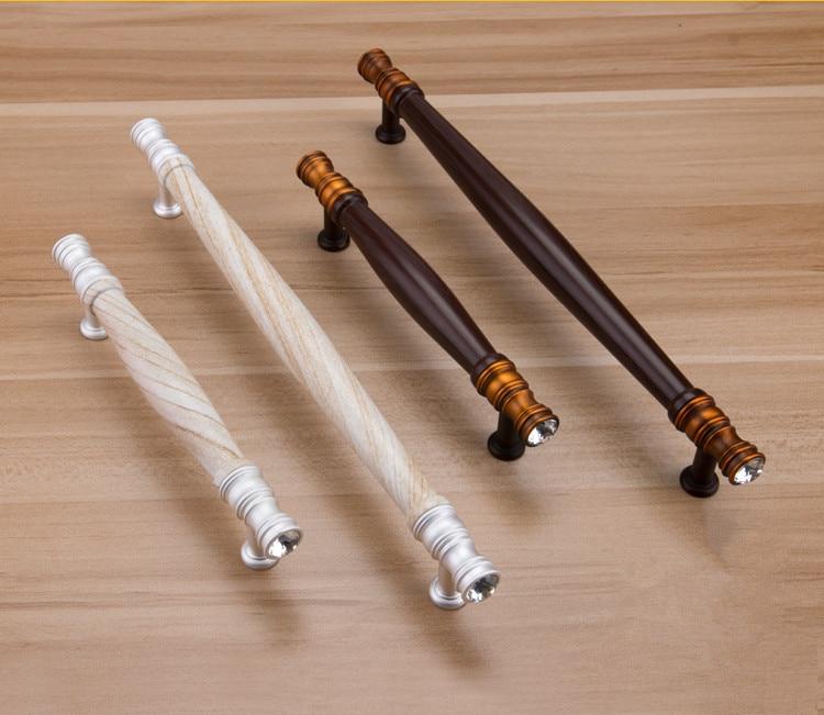 preis auf wooden door handles vergleichen - online shopping / buy, Hause deko
