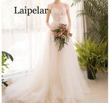 שמלה מפלגה Laipelar רצועת