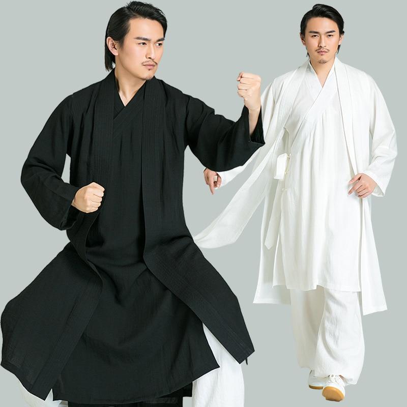Hot Sale] New Design Woman Short Long Sleeved Wushu TaiChi