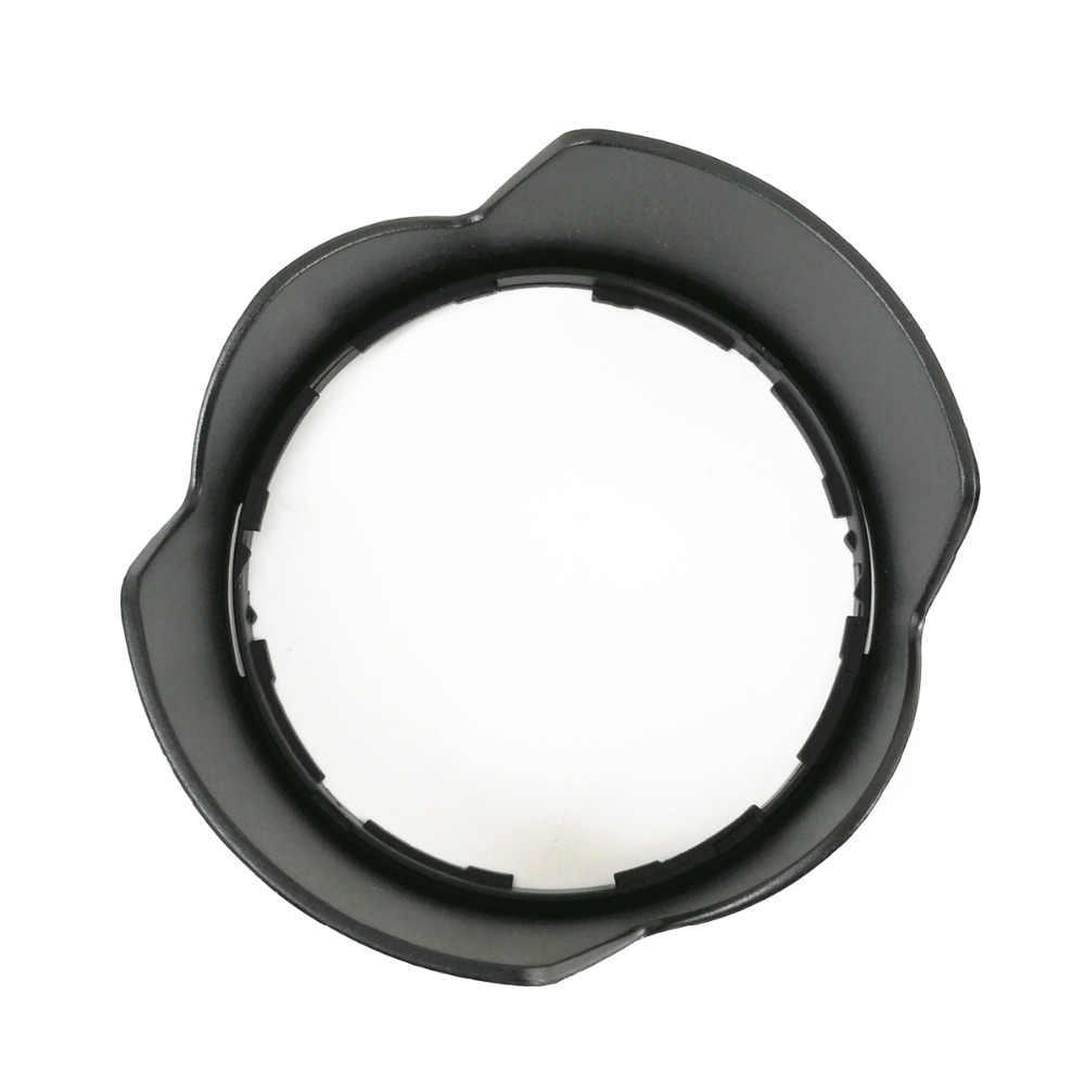 Lens Hood HB-32 Nikon AF-S DX 18-70mm f/3.5-4.5G IF-ED/Zoom zoom-nikkor 18-135 f/3.5-5.6G/NIKKOR 18-105 18-140mm ED VR HB32