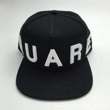 8b3150a4cda Top 500 design choose Embroidery animal Cotton hats Snapback Hip Hop  Baseball cap