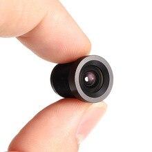 3.6MM M12 90 Degree 0.8MP IR Sensitive FPV Camera Lens For Securtiy Surveillance CCTV Camera Lens Accessories
