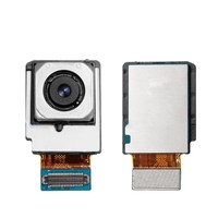 1pcs Lot WINCOO Premium S7 Main Rear Mobile Phone Camera Lens Module For SAMSUNG Galaxy S7