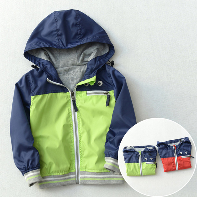 Осеннее пальто для малышей, Детская куртка для мальчиков, ветровка, блейзер для малышей, Детская верхняя одежда из хлопка, Casaco Menina, одежда Abrigos Ninas