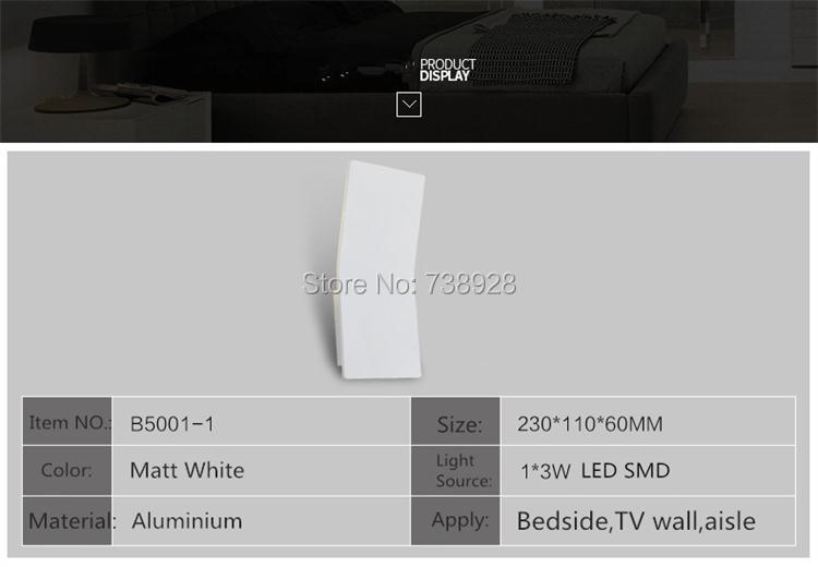 B5001-1_08 (2)
