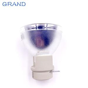 Image 4 - Envío Gratis lámpara de proyector Original MC. Jfz111.001 P VIP 210/0. 8 E20.9N para proyector Acer H6510BD P1500