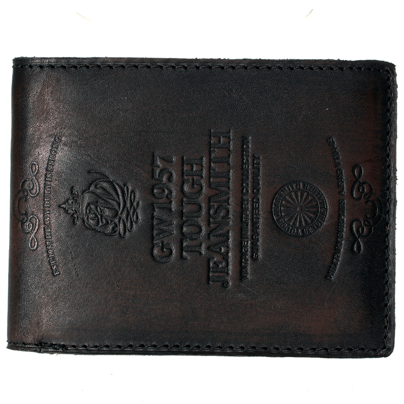 Luxury Vintage Designer High Quality 100% Genuine Cowhide Leather Men Clutch Wallet Wallets With Coin Pocket Male Carteira TH03 jinbaolai genuine men wallet cowhide leather coin purse clutch luxury vintage designer male wallets bid069 pr49