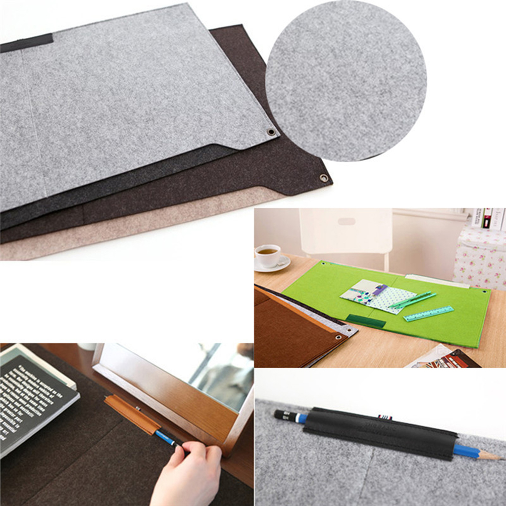 popular office desk pads-buy cheap office desk pads lots from