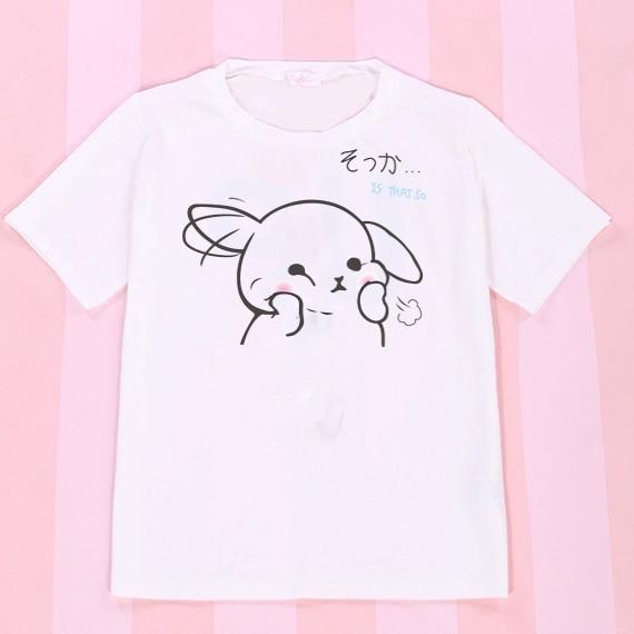 4b7490a32c2ee0 2018 Korean Summer Brand T shirt Women Bts Shoulder Off Tops Kawaii  Strawberry milk box Vadim Tee Blusa Listrada Feminina-in T-Shirts from  Women's Clothing ...