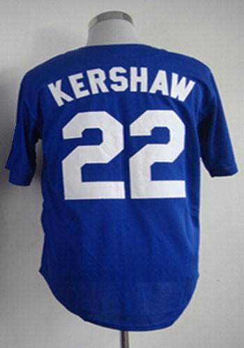 dd1f5a2e59c ... size Clayton Kershaw jersey and Signature Clayton Kershaw white jersey