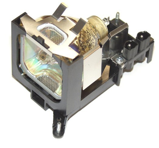 Replacement projector lamp with housing 610-308-3117/LMP57/POA-LMP57 for Sanyo PLC-SW30/ PLC-SW35/ PLC-SW36 free shipping lamtop compatible bare lamp 610 308 3117 for plc sw35
