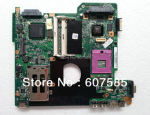 F6S Laptop motherboard for ASUS 08G2006FS20G Free Shipping 100% test