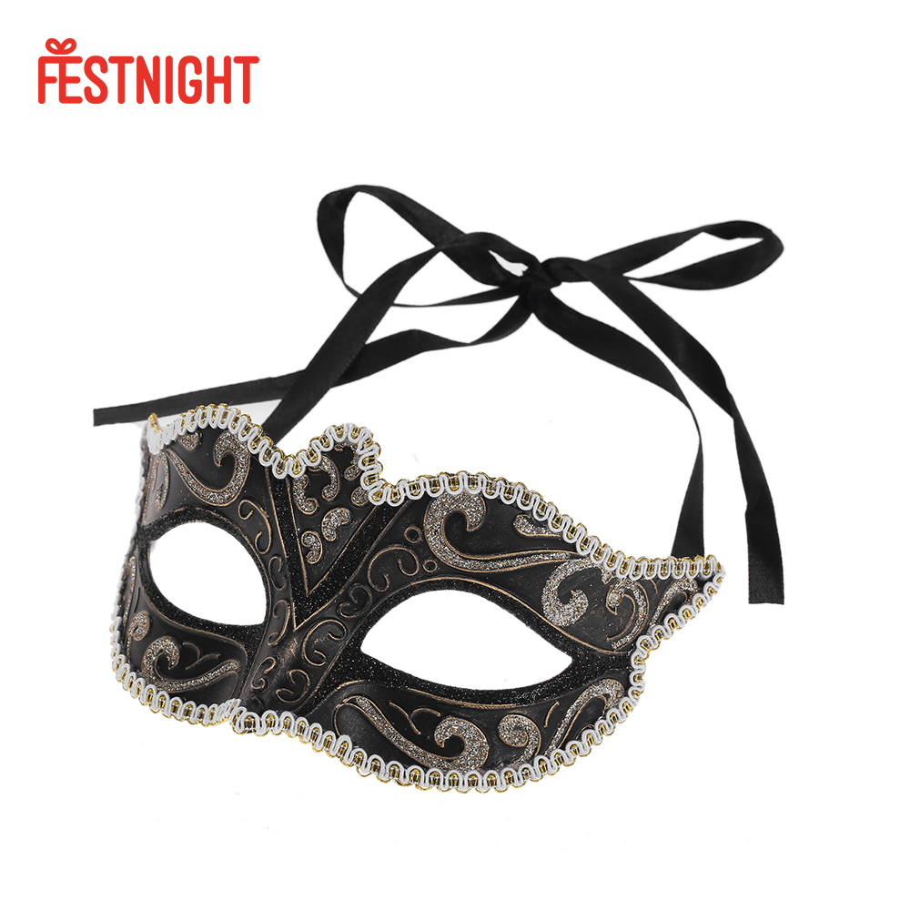 Mask Party Glitter Reviews - Online Shopping Mask Party Glitter ...