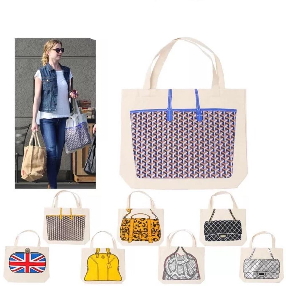 Preppy Beach Bags Promotion-Shop for Promotional Preppy Beach Bags ...
