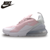 Nike Air Max 270 Running Shoes Sneakers Classic for women AH8789 605 36 39