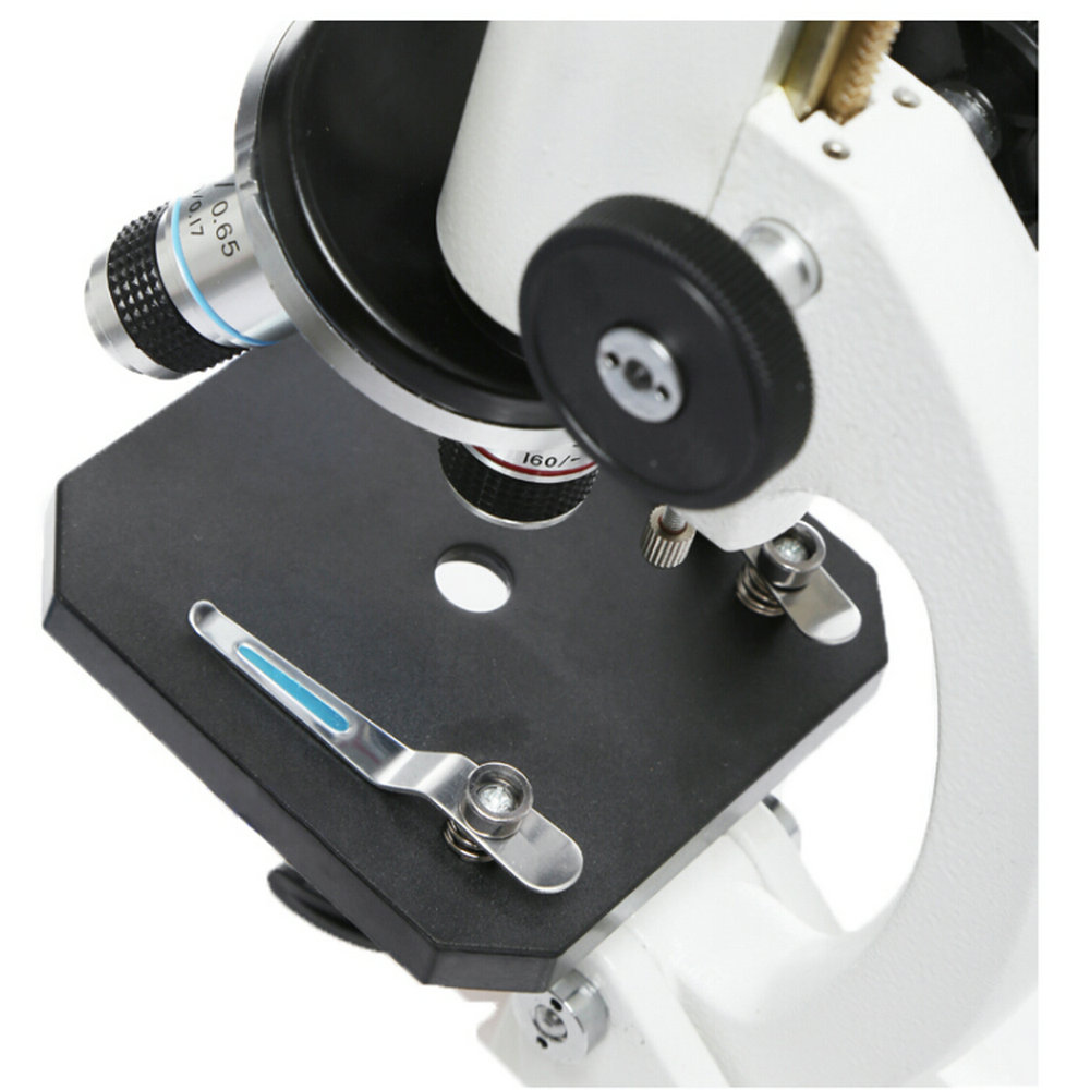 Datyson-Professional-Biological-Microscope-64X-640X-Students-Educational-Science-Lab-Monocular-Microscope-Metal-Structure[1]