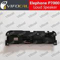 Elephone P7000 Loud Speaker 100% New Inner Loud Buzzer Ringer Replacement Part Accessory For Mobile Phone Circuits