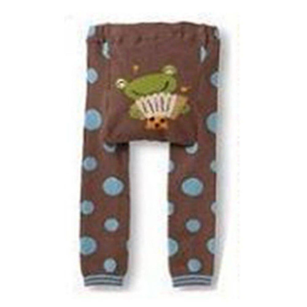 Newborn-Baby-Kid-Infant-Toddler-Cartoon-Striped-Leggings-Long-Pants-6-Colors-1