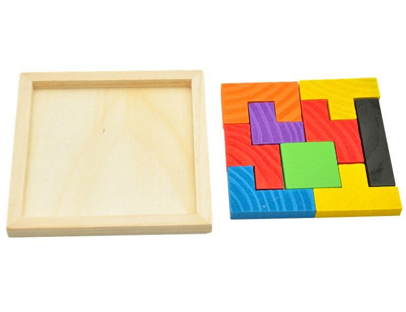 Tetris-S (4)