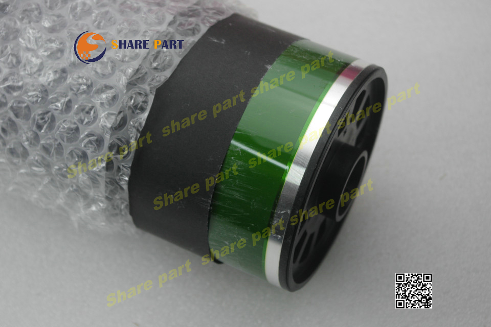 цена OPC drum for Ricoh AF1075 AF2075 MP6000 OPC Drum Long life AF1075 AF2075 2090 1060 2060 2105 850 MP6000 MP7500 5500 8000 550 650