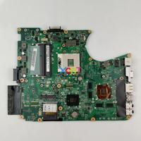 w mainboard A000076400 DABL6DMB8F0 w HD5650 גרפיקה עבור המחברת מחשב נייד Toshiba Satellite L650 L655 Mainboard Motherboard (1)