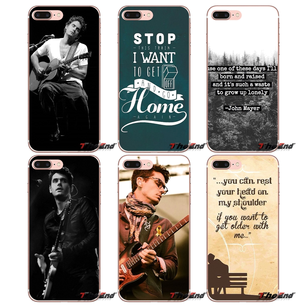 Iretmis S3 S4 S5 Phone Case Cover For Samsung Galaxy S6 S7 S8 S9 Edge Plus Note 3 4 5 8 9 Choose Your Weapon Guitar Electric Fitted Cases Cellphones & Telecommunications