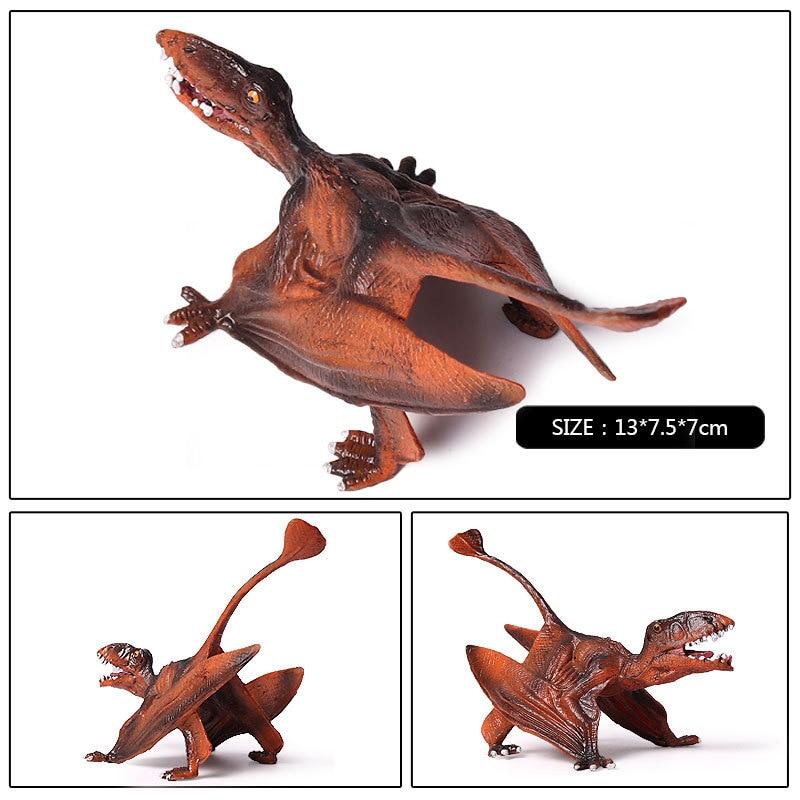 Գործողությունների և խաղալիքների թվեր - Խաղային արձանիկներ - Լուսանկար 6