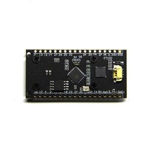 Image 2 - LILYGO®TTGO לורה SX1278 ESP32 0.96 OLED 32Mbit 433Mhz