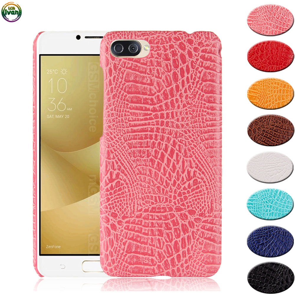 Case For Asus Zenfone 4 Max 5.2 inch ZC520KL Fitted Case Phone Leather Cover For <font><b>ZC</b></font> 520KL <font><b>ZC</b></font> <font><b>520</b></font> <font><b>KL</b></font> 5.2 Hard PC Damping Coque image