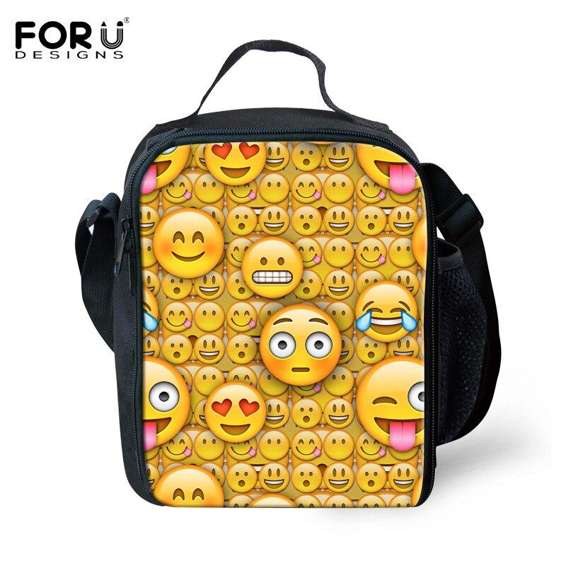 Funktionale Taschen Noisydesigns Wasserdicht Kühler Kühltasche Für Kinder Jeans Katze Denim Druck Student Picknick Box Tragbare Tote Taschen Gepäck & Taschen